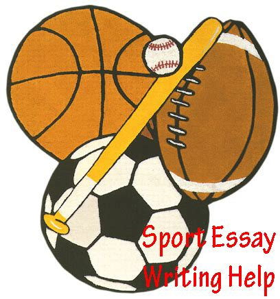 College athletes argumentative essay